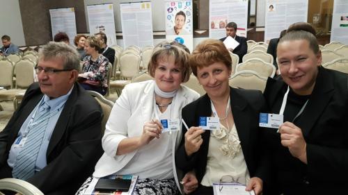 XIX. Országos Járóbeteg Szakellátási Konferencia
