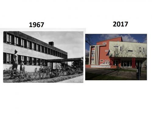 50 év képekben